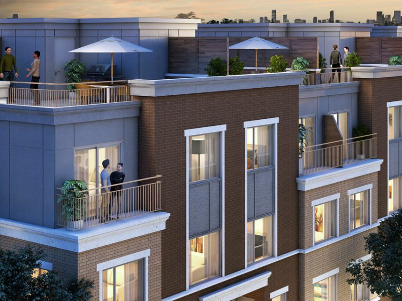 Open-Spacious-Balconies-of-Townhouses-of-lake-amp-Town-3-v98-full