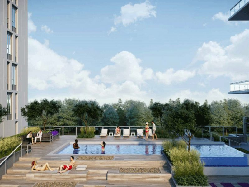 Pool-With-Lounge-Chairs-and-Tree-Views-at-Connectt-2-11-v35-full