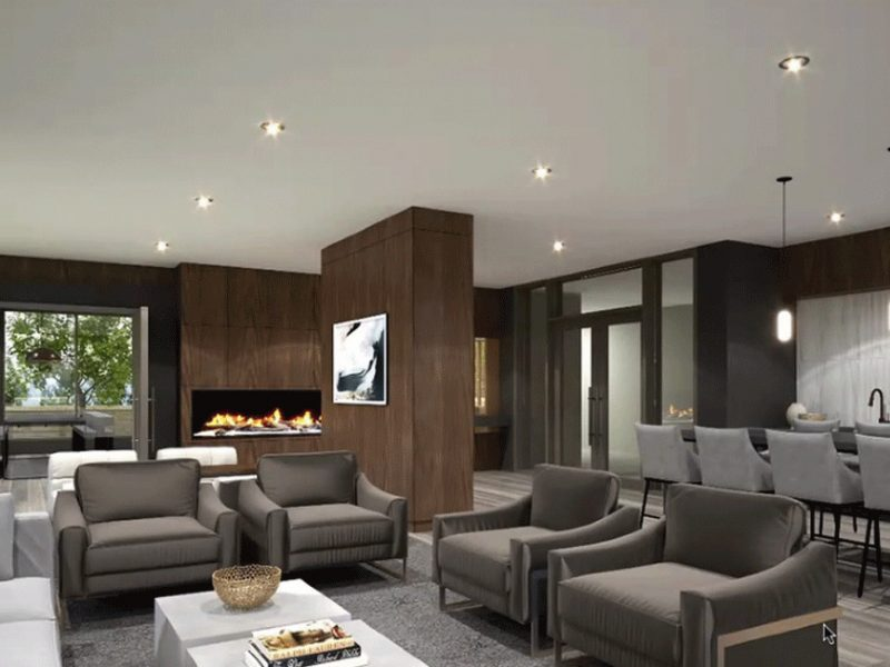 Rec-Room-with-Lounge-Seating-and-Fireplace-at-Reign-Condos-8-v68-full