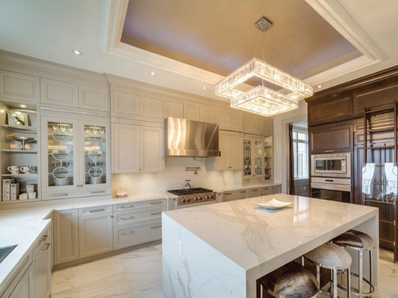 Spacious-Kitchen-with-Countertop-of-Belmont-Residences-2-10-v44-full