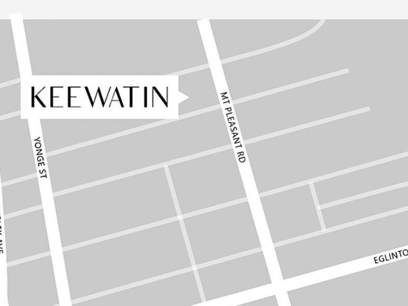 Street-Map-Showing-Location-of-Keewatin-Towns-3-v3-full