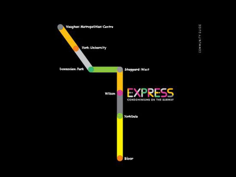 Subway-Commute-Map-for-Express-Condos-2-7-v33-full