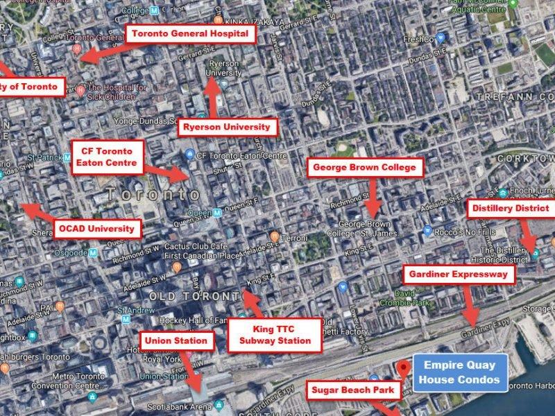 Surrounding-Area-of-Empire-Quay-House-Condos-15-v79-full