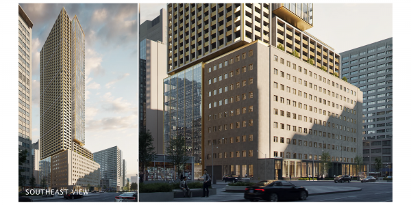 The United BLDG Condos_Page_20