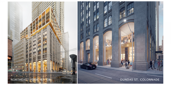 The United BLDG Condos_Page_22