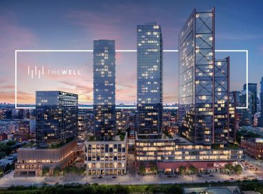 The-Well-Condos-by-Tridel-Exterior-Buildings-Renderings-True-Condos
