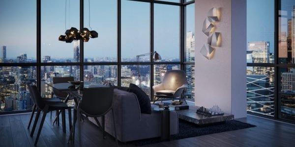 empire-maverick-condos-interior-suite-2-1030x573