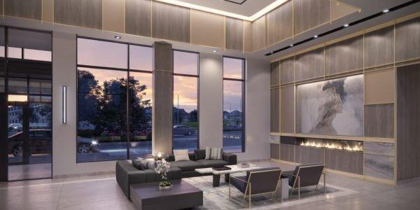 erin-square-condos-lobby-2-1030x687