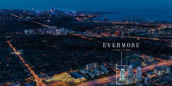 evermore-aerial-shot