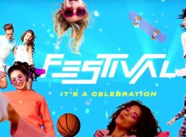 festival-condos-01