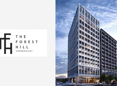 the-forest-hill-condos-01
